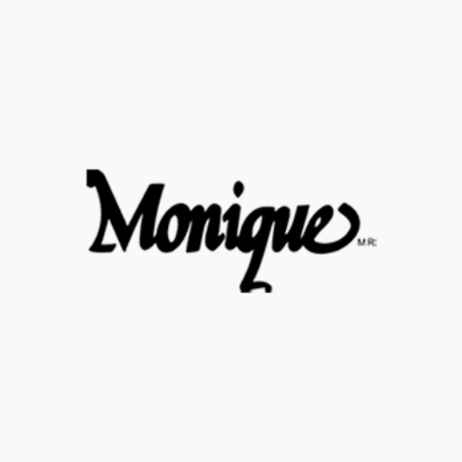 Monique Icon